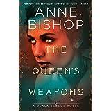 The Queen's Weapons (Black Jewels Book 11)