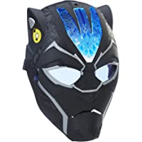 Marvel Máscara de Poder, Black Panther