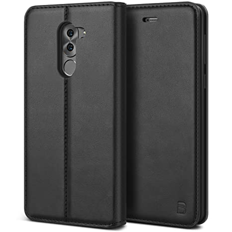 BEZ Funda Honor 6X, Carcasa Compatible para Huawei Honor 6X ...