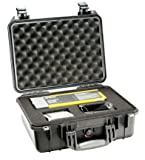 Pelican 1450 Case With Foam