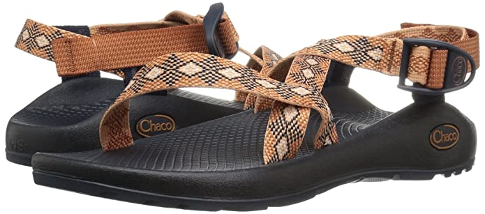 Chaco Women's Z1 Classic Athletic Sandal, Adobe Eclipse, 7 M US: Buy Online  at Low Prices in India - Amazon.in