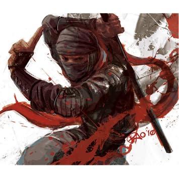 Amazon.com: Meme Ninja: Appstore for Android