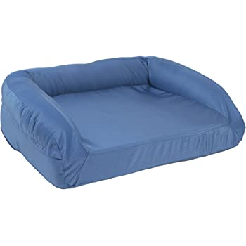 K Ballistics Dog Bed Amazon