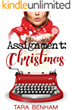 Assignment: Christmas