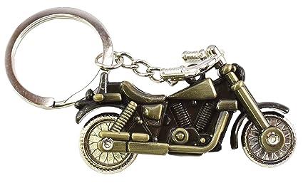 vb retail copper royal bullet bike keychains copper amazon in