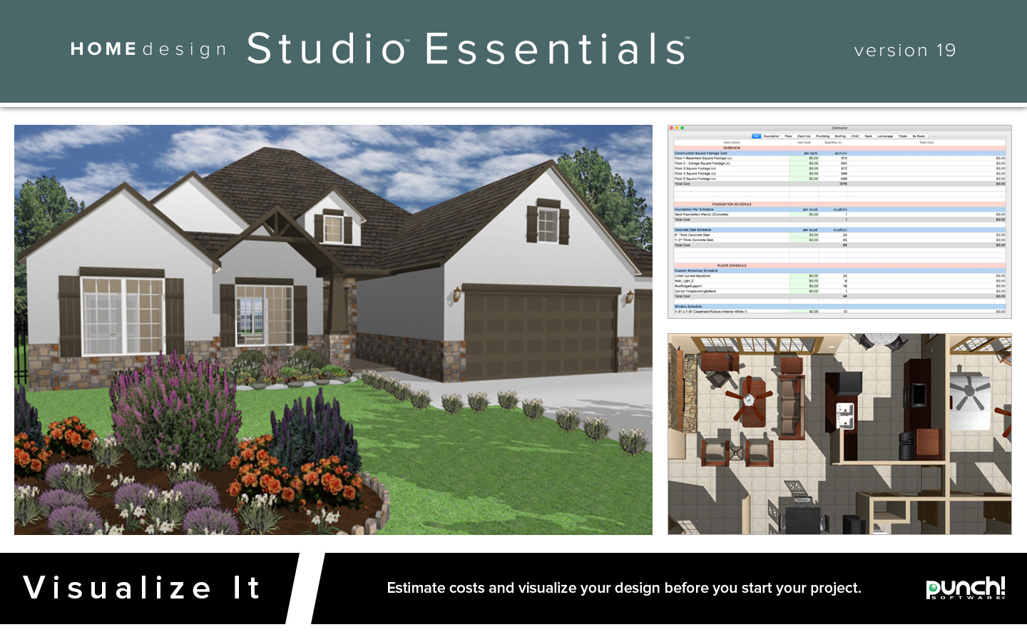 Home Designer Essentials 2017 Mac Aspracphas