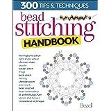 Bead Stitching Handbook