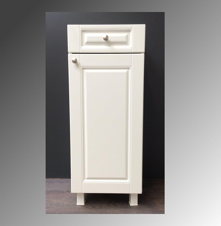 Badezimmermöbel Badschrank Hängeschrank Waschbeckenunterschrank ... | {Waschtischunterschrank weiß landhaus 85}