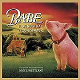Babe (Orchestral Soundtrack)