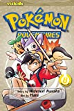 Pokémon Adventures (Gold and Silver), Vol. 8 (Pokemon)