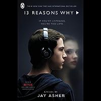 Thirteen Reasons Why (Spinebreakers)