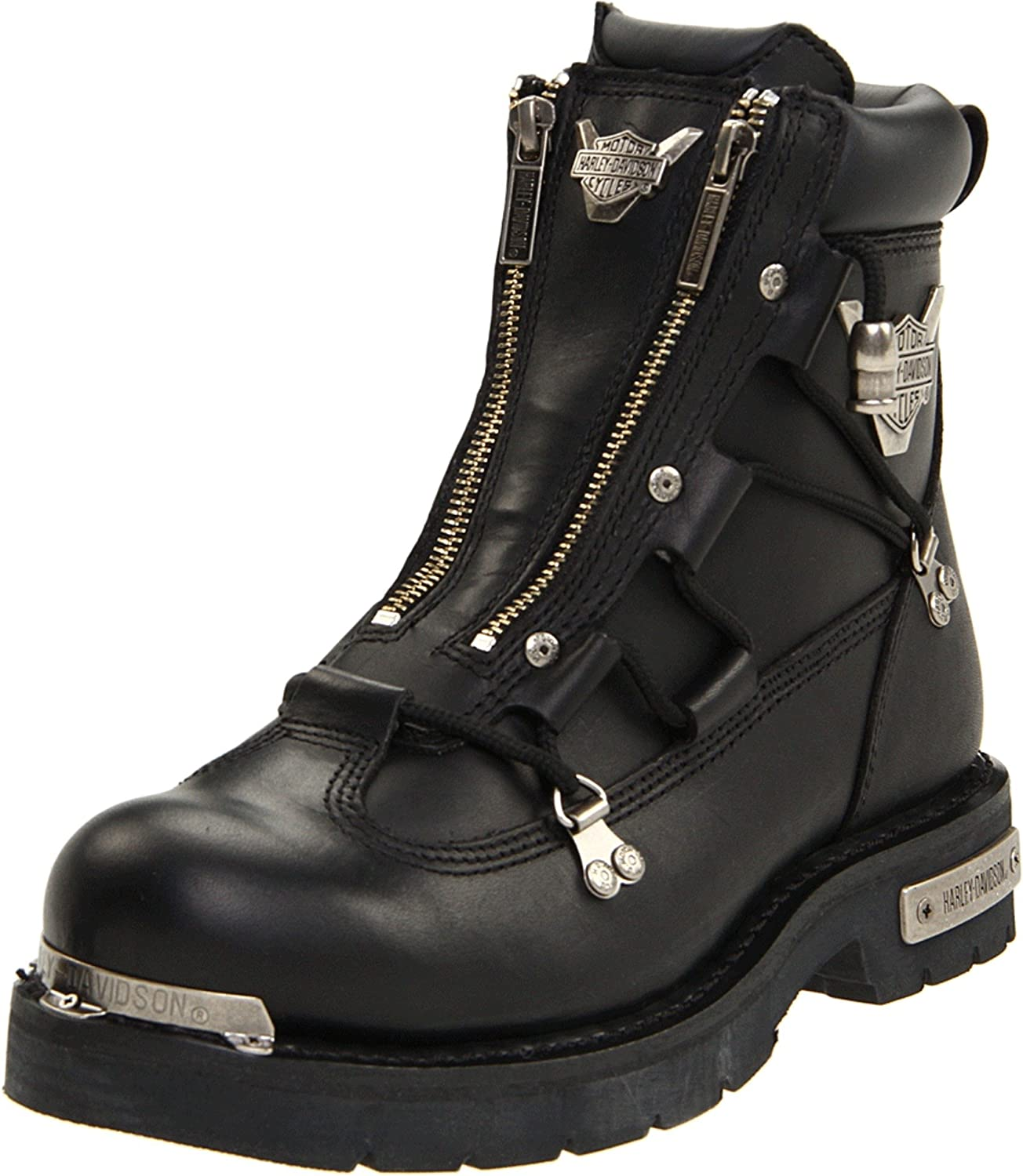Harley-Davidson Men's Boot