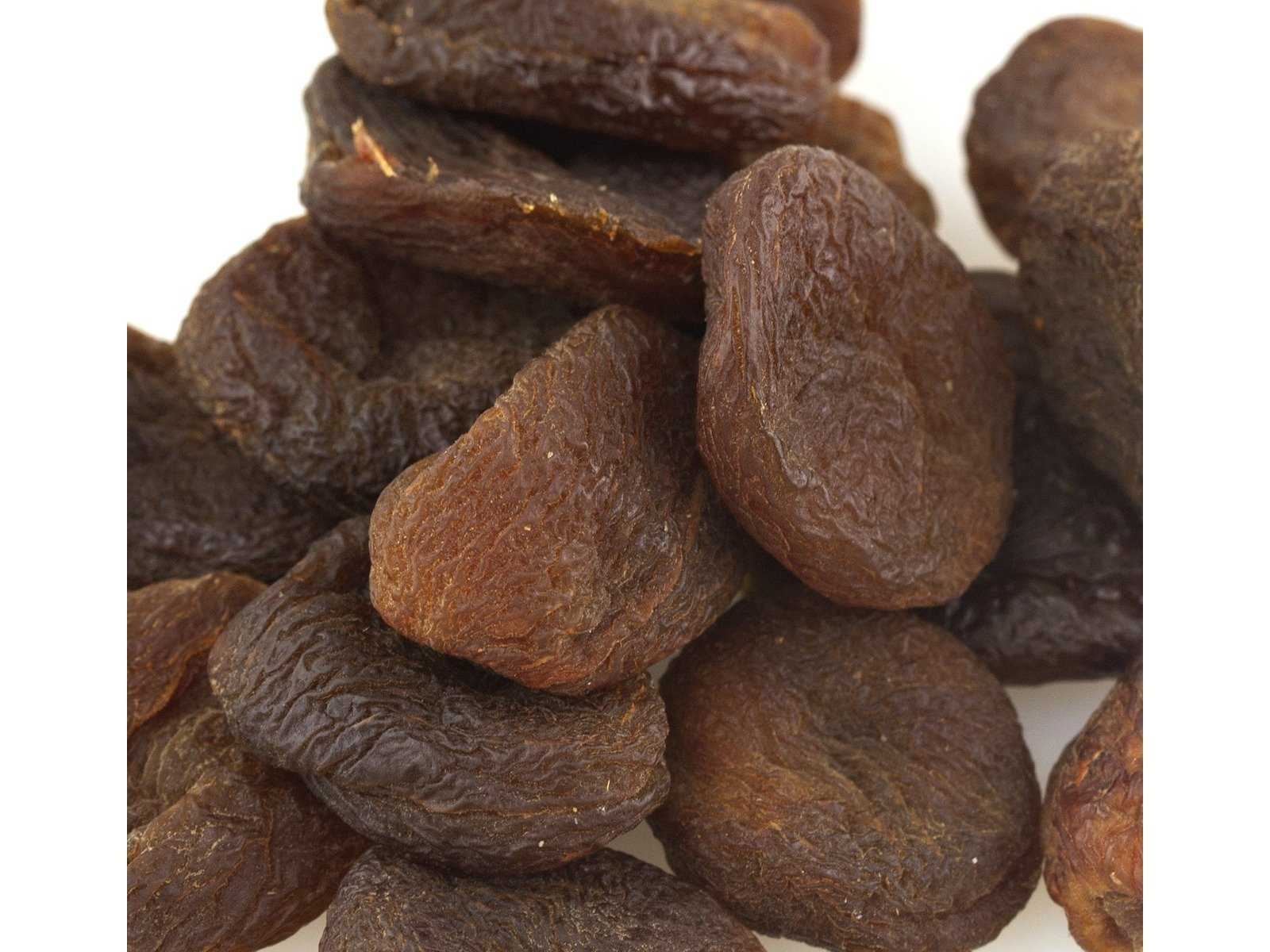 Apricots Organic 28 lbs. by Bulk-Varies