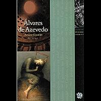 Melhores poemas Álvares de Azevedo