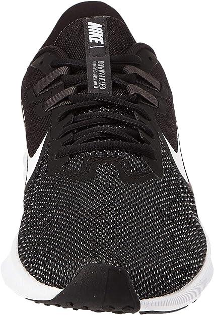 NIKE Downshifter 9, Zapatillas para Hombre: Amazon.es: Zapatos y complementos