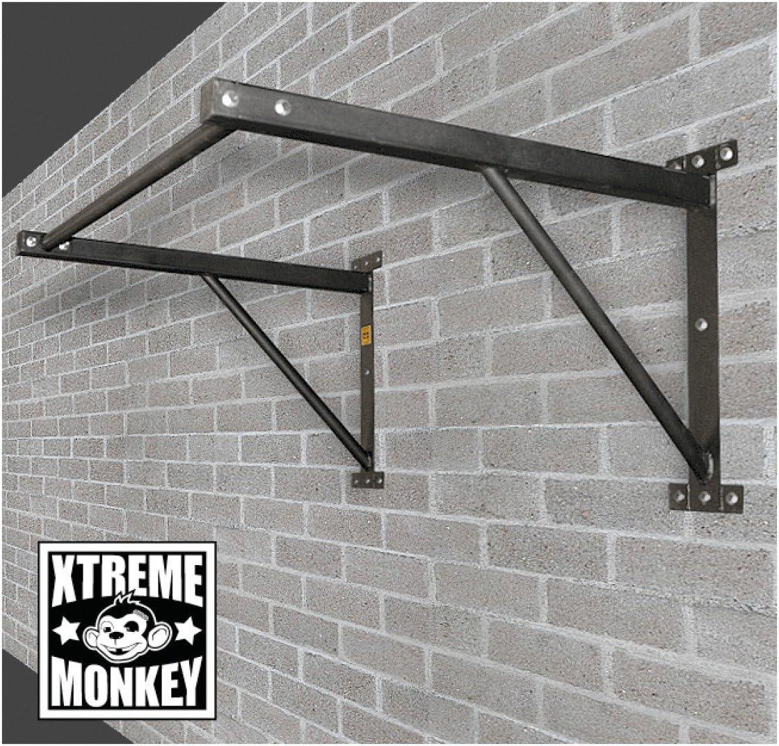 Xtreme Monkey Pull Up Bar