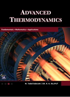 Advanced thermodynamics for engineers second edition d winterbone advanced thermodynamics fundamentals mathematics applications fandeluxe Gallery