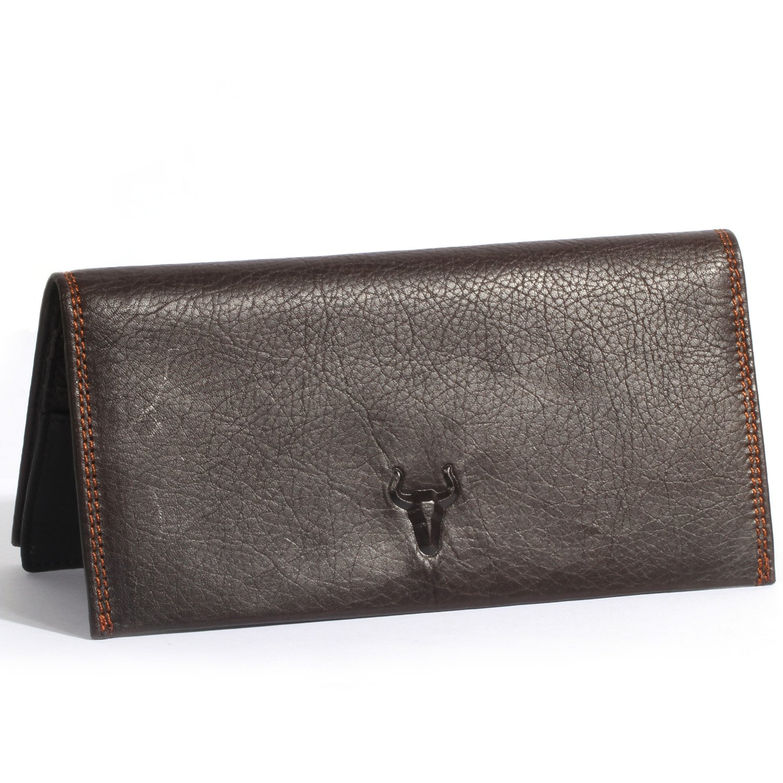 H & J Funda de Funda piel tipo portafolios para J portafolios Mens ...