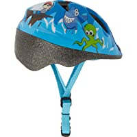 Raleigh Rascal Kids Bike Helmet - XX Small (44-50cm)