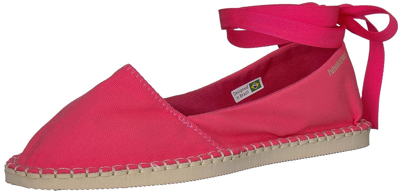 7996b241890f Amazon.com  Havaianas Women s Origine Slim Flip Flop Sandal  Shoes
