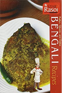 Buy 101 bengali recipes traditional fare for the modern cook book bengali recipes forumfinder Images