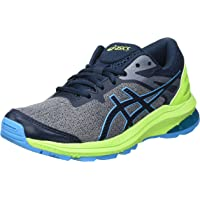 ASICS Gt-1000 10 GS, Road Running Shoe Unisex niños