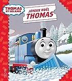 Thomas le train / Histoire de Noël