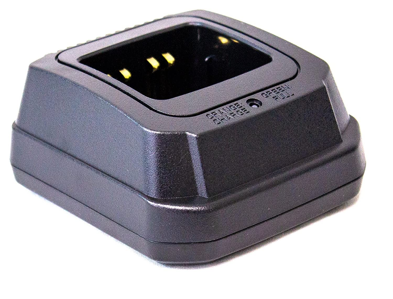 MTP-200 Cosmo RADIO Empire MTP-300 HT1000 GP2010 MTX9000 MT2000 XTS3000 GP2013 HT6000 MTX-LS PTX1200 MTS2000 GP1200 MTX8000 Universal Rapid Intellicharger for MOTOROLA GP900 XTS5000 XTS3500 MTZ2000