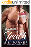 Chasing the Truth (The Holden Brothers Book 4)