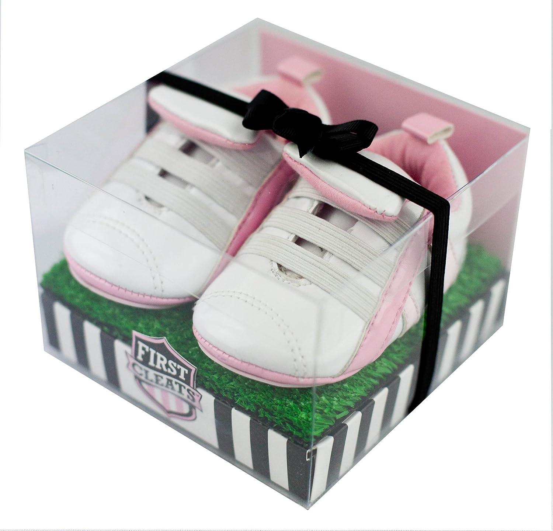 newborn soccer shoes