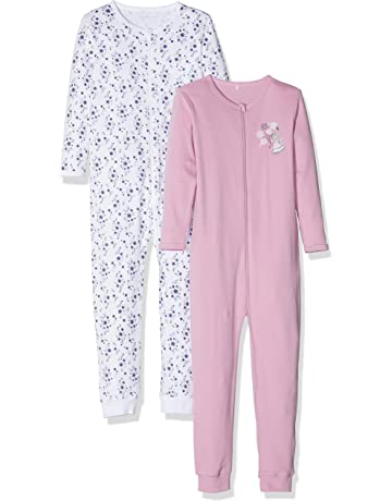 70328e5d72ed Baby Girls 0-24m  Clothing  Bodysuits   One-Pieces