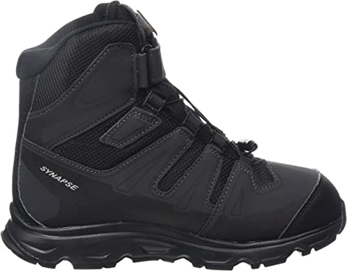 Salomon Synapse K Kids