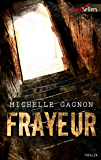 Frayeur (Best-Sellers)