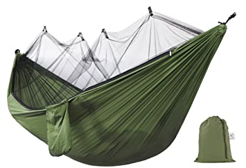 zoophyter hammock tent with mosquito   lightweight  u0026 portable for backpacking camping traveling  u0026 hiking amazon    zoophyter hammock tent with mosquito   lightweight      rh   amazon