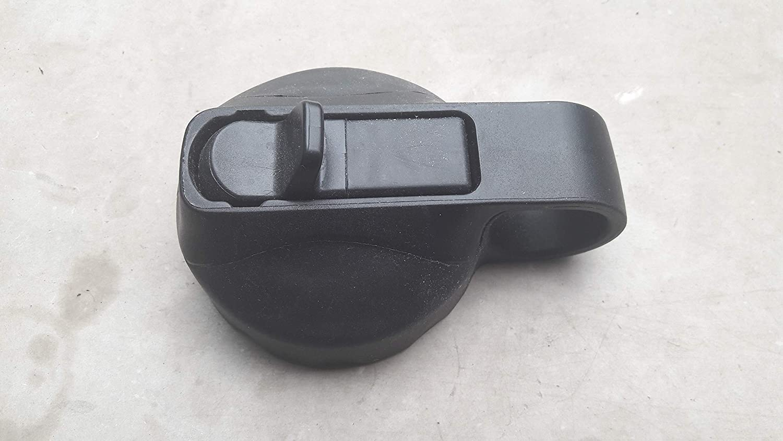 全国総量無料で The Sip ストロー蓋 真空断熱 蓋2個 ストロー蓋 広口ウォーターボトル 蓋2個 ストロー4本 真空断熱 ブラシ2本パック B07CTMPHY6, 腕時計&雑貨 イデアル:6d97d93c --- a0267596.xsph.ru