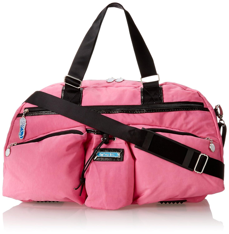 Sydney Love レディース B00J65VBT4 ピンク