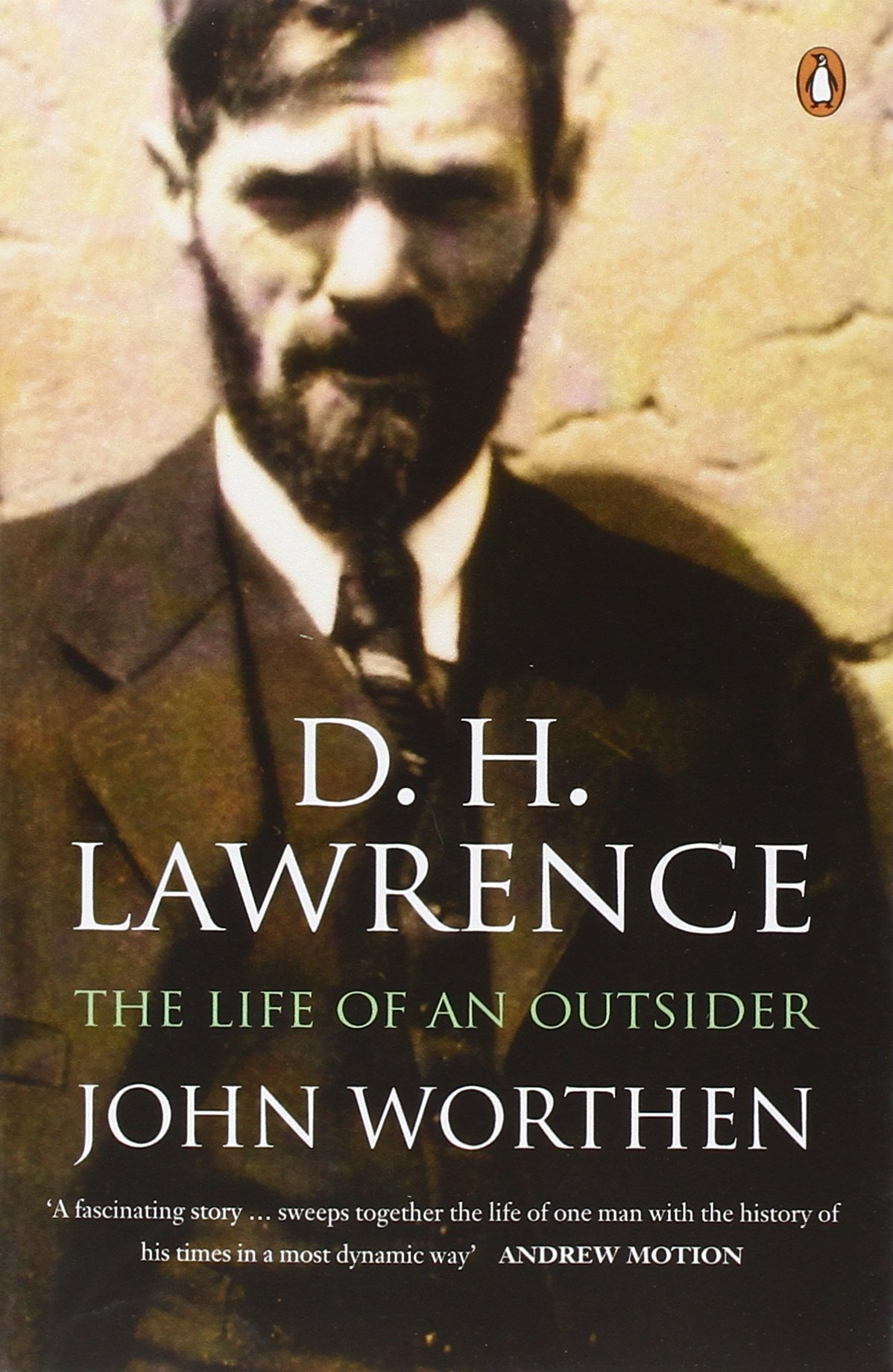 D H Lawrence (Routledge Guides To Literature) Amazoncouk QtfSHEL