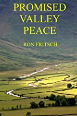 Promised Valley Peace Kindle Edition