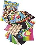 Bringmann 940 - folia Kreativset-Ganzjahr 323 teilig