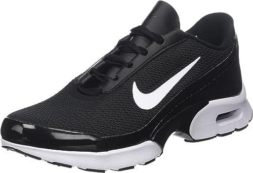 Nike Wmns Air Max Jewell, Scarpe da Ginnastica Donna