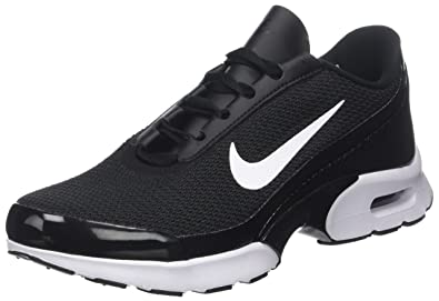 FemmeNoir Nike Gymnastique JewellChaussures Max Air Wmns De rxoBedC