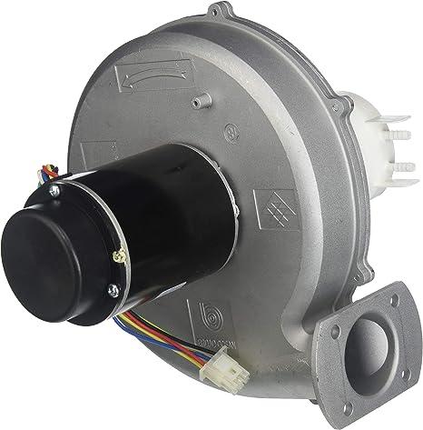 Amazon Com Pentair 460757 Air Blower Replacement Kit Mastertemp