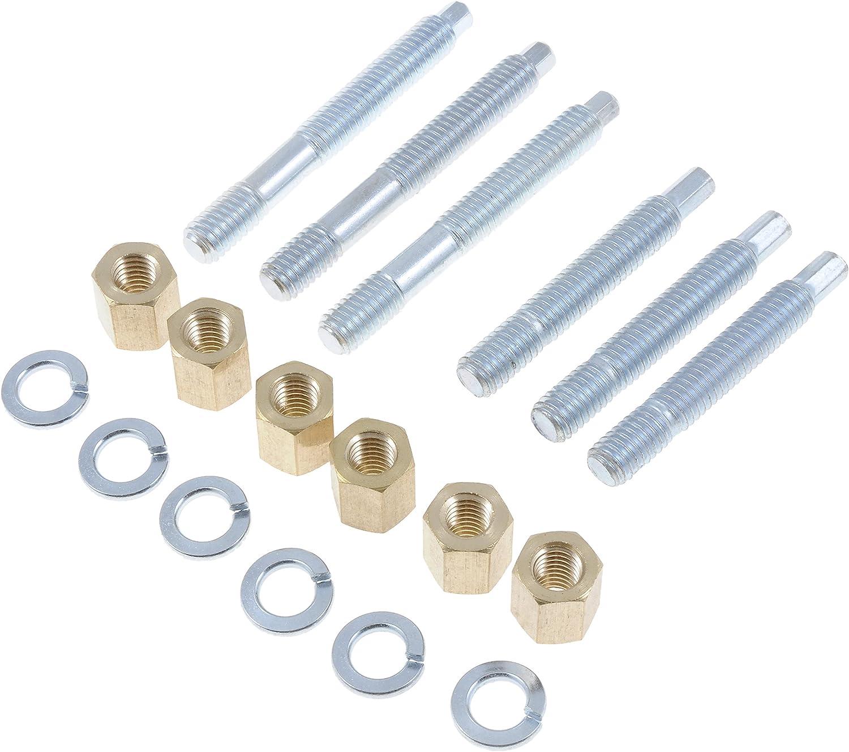 Dorman 03135 Exhaust Flange Hardware Kit