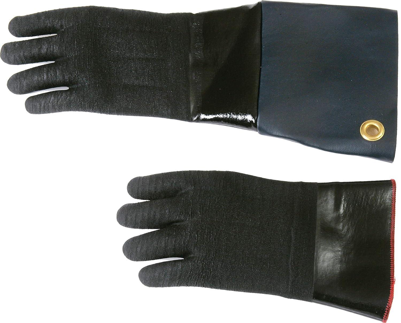San Jamar T1217 Rotissiere Neoprene Glove