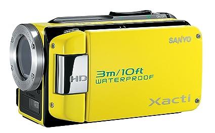 Meaning of Sony Handycam DCR-DVD708E?