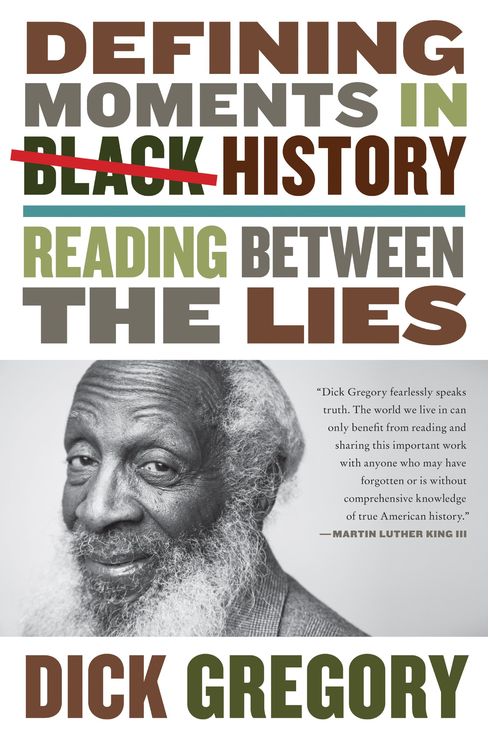 Image result for defining moments in black history