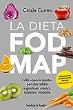 """La dieta FODMAP: I cibi """"pancia piatta"""" per dire addiio a gonfiore, crampi, intestino irritabile"""
