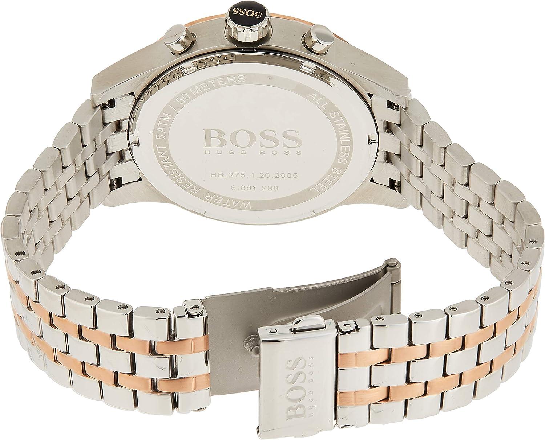 hugo boss tr