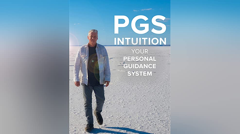PGS: Personal Guidance System
