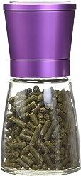 Meowijuana Kitty Keef - Purple Grinder